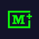Mellonaid Logo