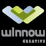 Winnow logo 330px
