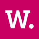 Wallrich Logo