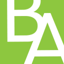 BrandAwaken Logo