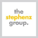 The Stephenz Group Logo