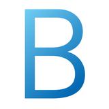 Letter b 01 copy 3