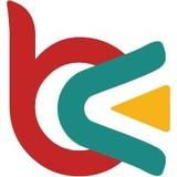 Branex logo upcity