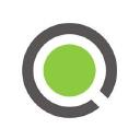 Quartermaster Marketing Logo