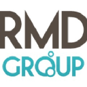 RMD Group Logo