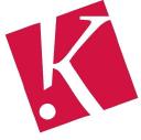 Kelley & Associates Logo