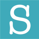 StoryTeller Media + Communications Logo
