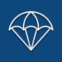 Parachute Media Logo