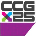 Clark Creative Group Logo