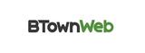 Btownweb logo