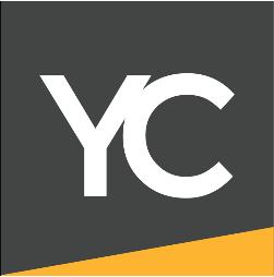 Young Company Logo