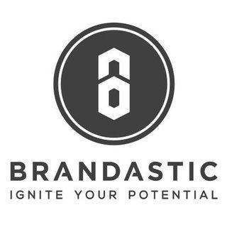 Brandastic Logo