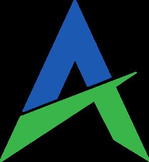 Ascent SEO Omaha Logo