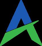 Ascent seo profile