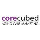 corecubed Logo