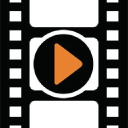 Big Sky Digital Media Logo