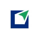 Foresold Logo