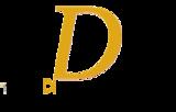 Dibraco logo new good small e1457227757736