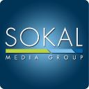 Sokal Media Group Logo