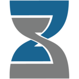 Ziosolutions favicon