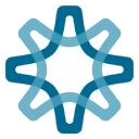 The Arland Group Logo