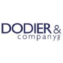 Dodier & Company Logo