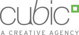 Color logo   tagline   rgb