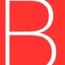 Bradford MKTG Logo