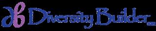 Diversity Builder, Inc. Logo
