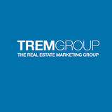 Tremgroup pinterest
