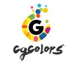 Cgcolors new logo