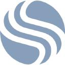 Sure Exposure, Inc. - Digital Branding and Development Logo