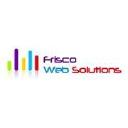 Frisco Web Solutions Logo