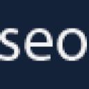 San Jose SEO Company Logo