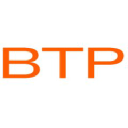 BTP Digital Group Logo