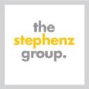 The Stephenz Group Logo