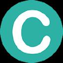 Call4Local Logo