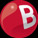 Bc ball