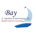 Bay E-Solutions & Technology Logo