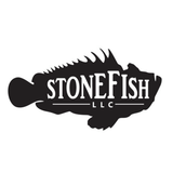 Stonefish llc   logo