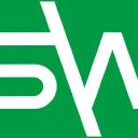 Sanders\Wingo Logo
