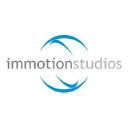 Immotion Studios Logo
