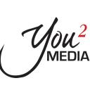 You Squared Media Logo