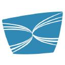 Confluence Digital Logo