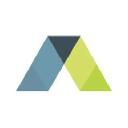 Allied Automation Logo