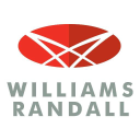 Williams Randall Marketing Logo