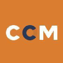 Cross Creative Marketing Logo