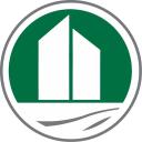 GLE Associates Logo