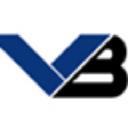 Vast Bridges Logo