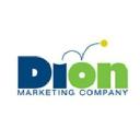 Dion Marketing Logo